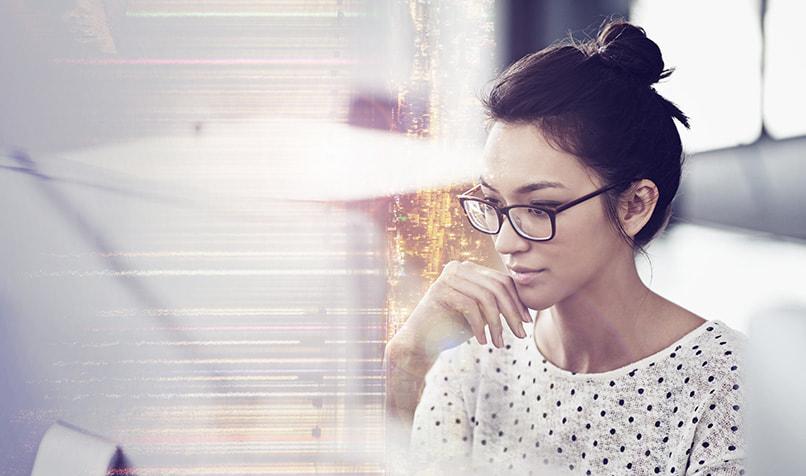 women-reading-desk_orig.jpg