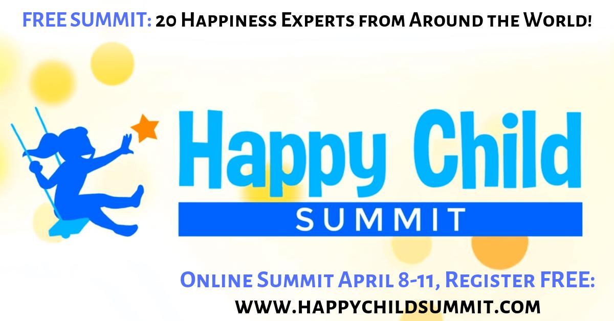 happychild-1_orig.png