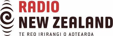 radio-nz_orig.jpg