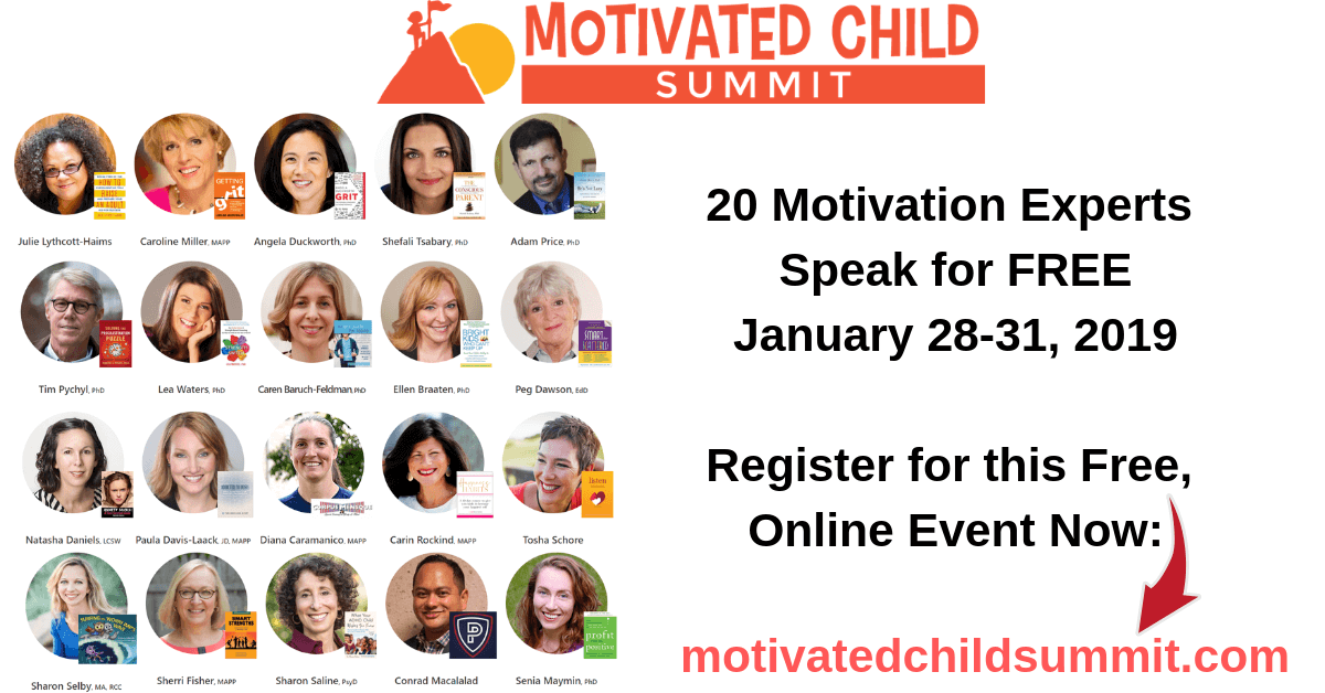 motivated-child-summit-lea-waters.png