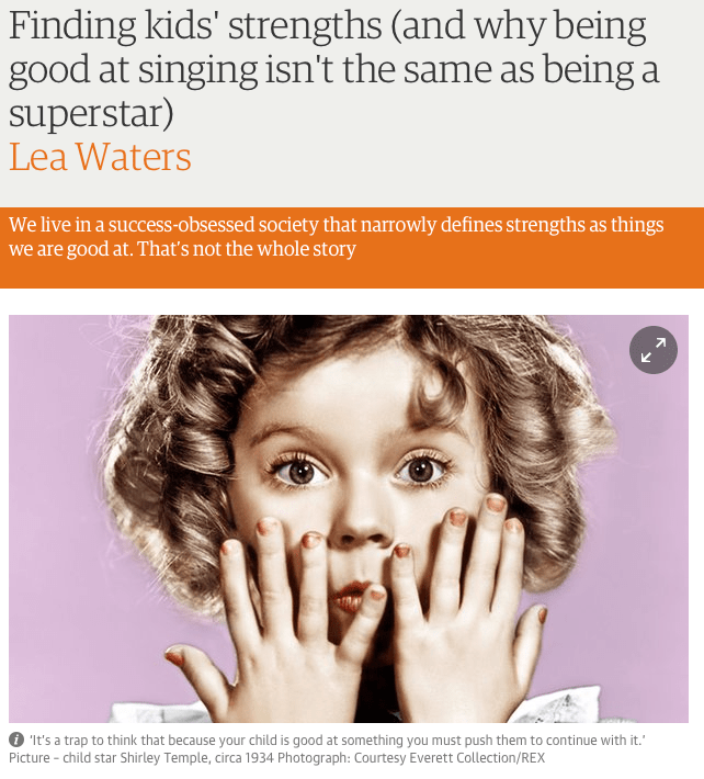 the-guardian-lea-waters-media-expert.png