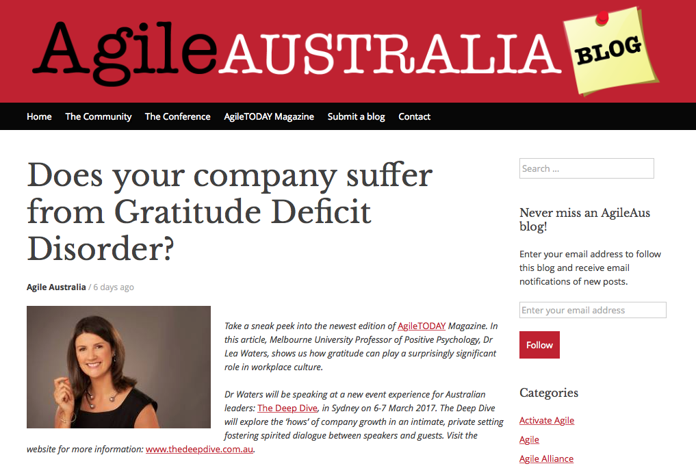gratitude-at-work-lea-waters.png