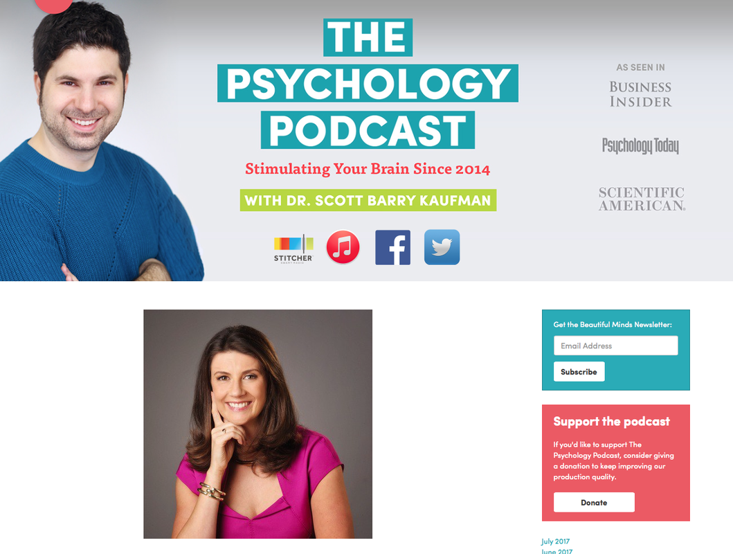 the-psychology-podcast-lea-waters.png