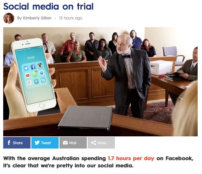 social-media-on-trial-lea-waters.png