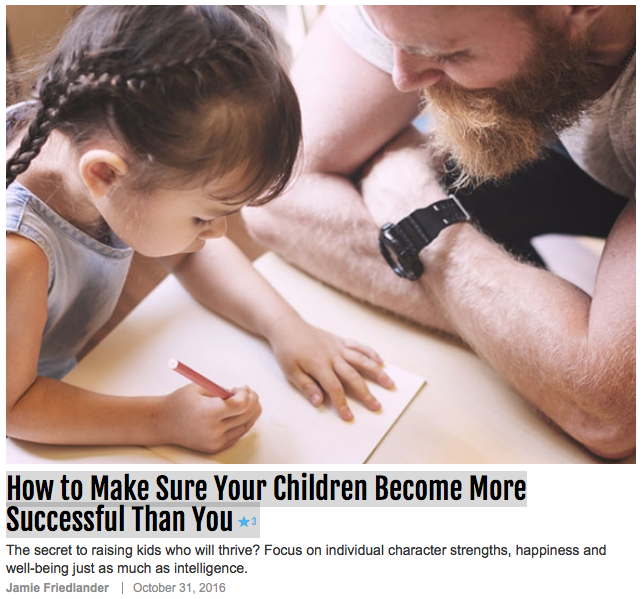 success-mag-children-more-successful-lea-waters.png