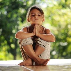 mindfulness-child.jpg