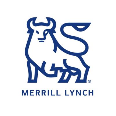 merill lynch.png