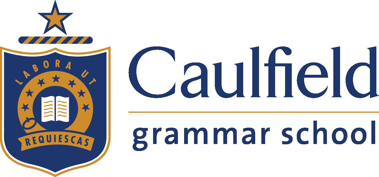 1549929229-Caulfield Grammar School Logo .png