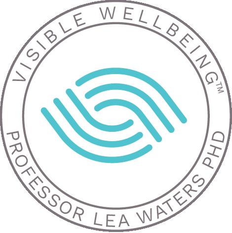 VWB Badge.png