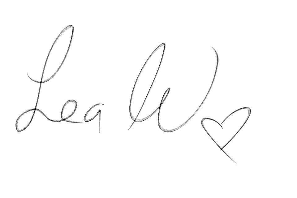 lea-waters-signature.jpeg