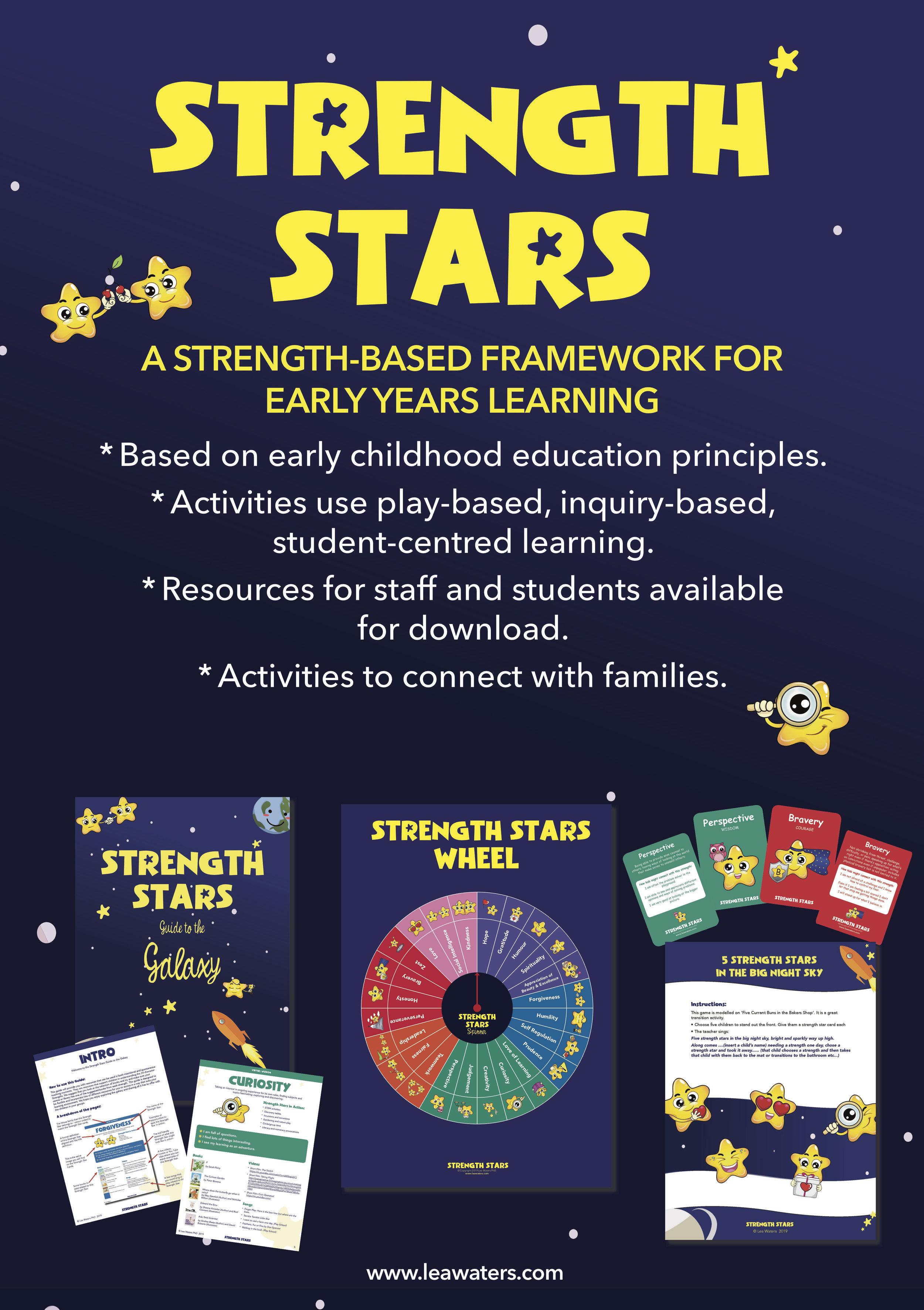 strength stars.jpg