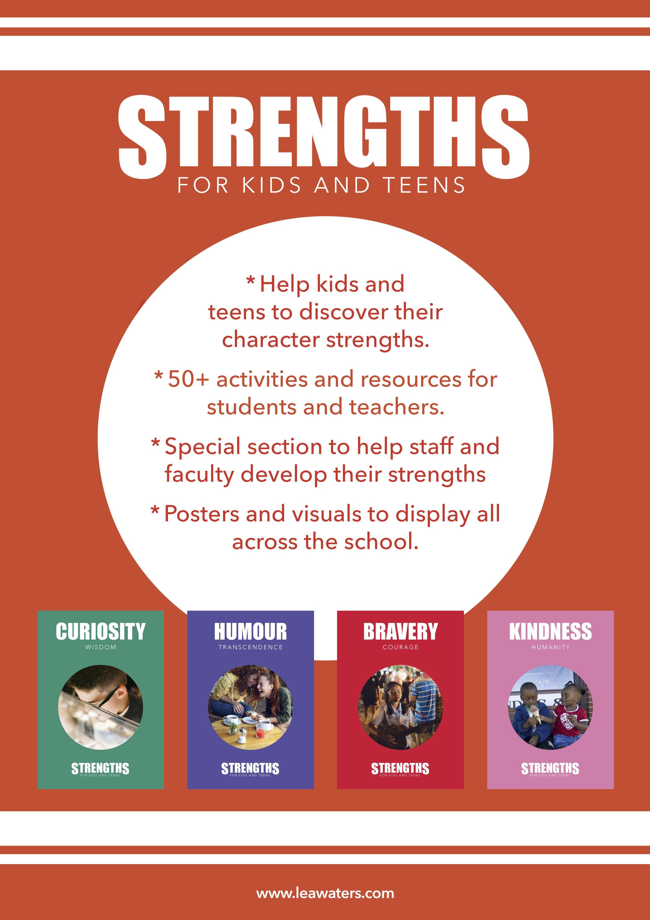 strength stars for teens.jpg