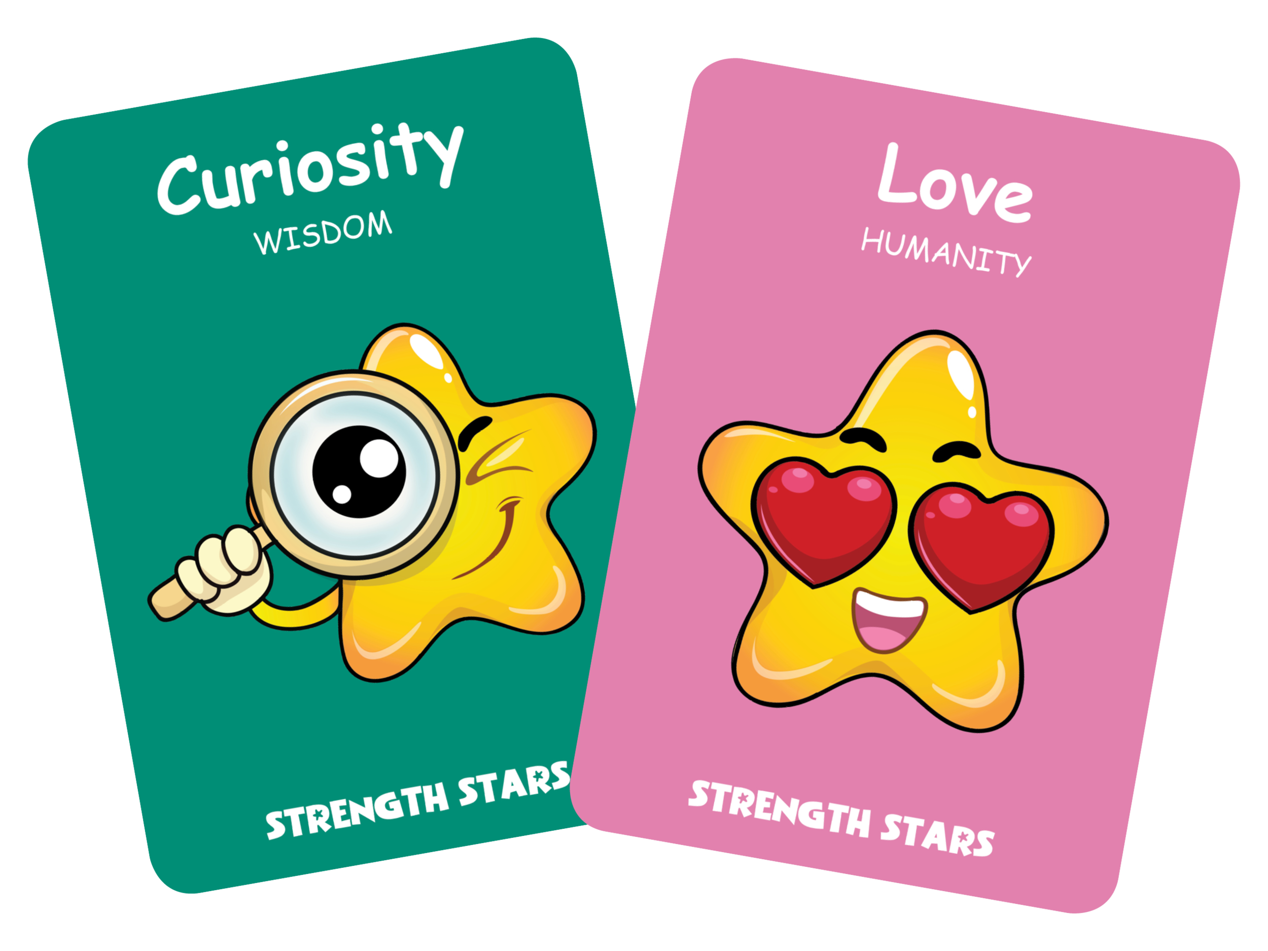 Cards for Web shop2.png