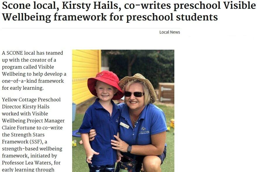 Scone+local%2C+Kirsty+Hails%2C+co-writes+preschool+VWB+framework+for+preschool+students.jpg