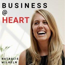 Business@Heart.jpg
