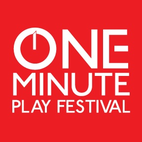 "Nicole's one minute play, ""If We Knew"" is being performed at the One Minute Play Festival which is in partnership with Kitchen Dog Theater.  Director: Nick Leos Cast: 1- Allison Bret 2- Billy Betsill Others- Sinclair Freeman, A. Emmanuel Leadon, Michael Speck, Samantha Turner, and Rachel Vitemb"