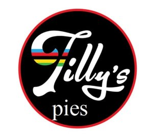 Tilly's Pies