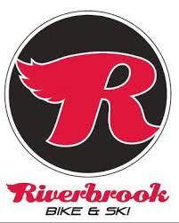 Riverbrook Bike & Ski