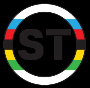 Steve Tilford Foundation