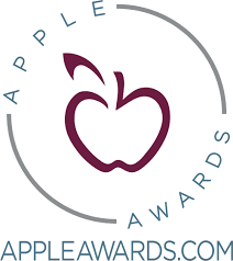 AppleAwards.png