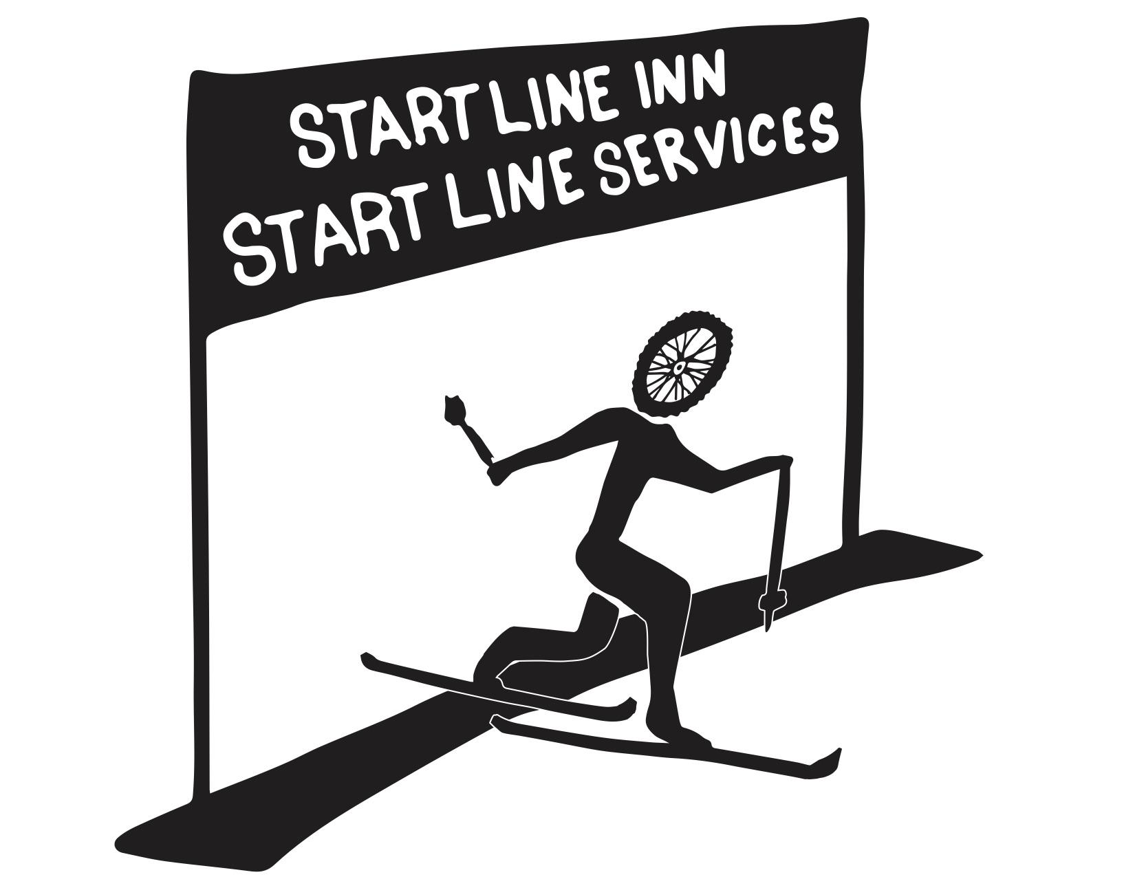 Start Line Inn