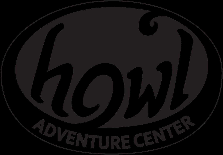 Howl_Logo_Black_1500px.png