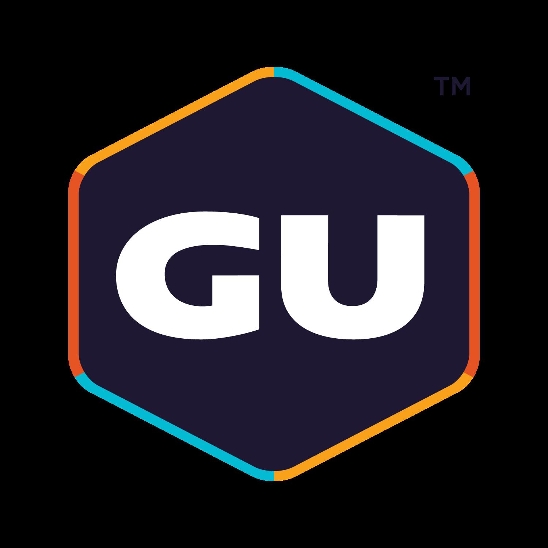 GU_Logo_Master.png