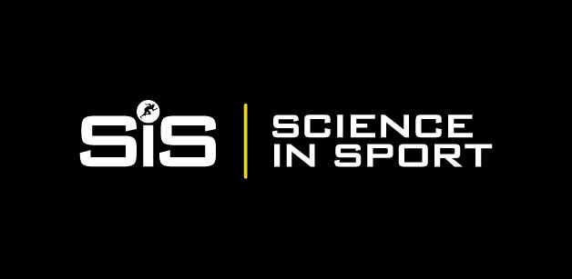 SIS_Black_Logo.png