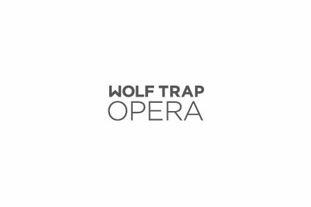 WolfTrapOpera_Grey.jpg