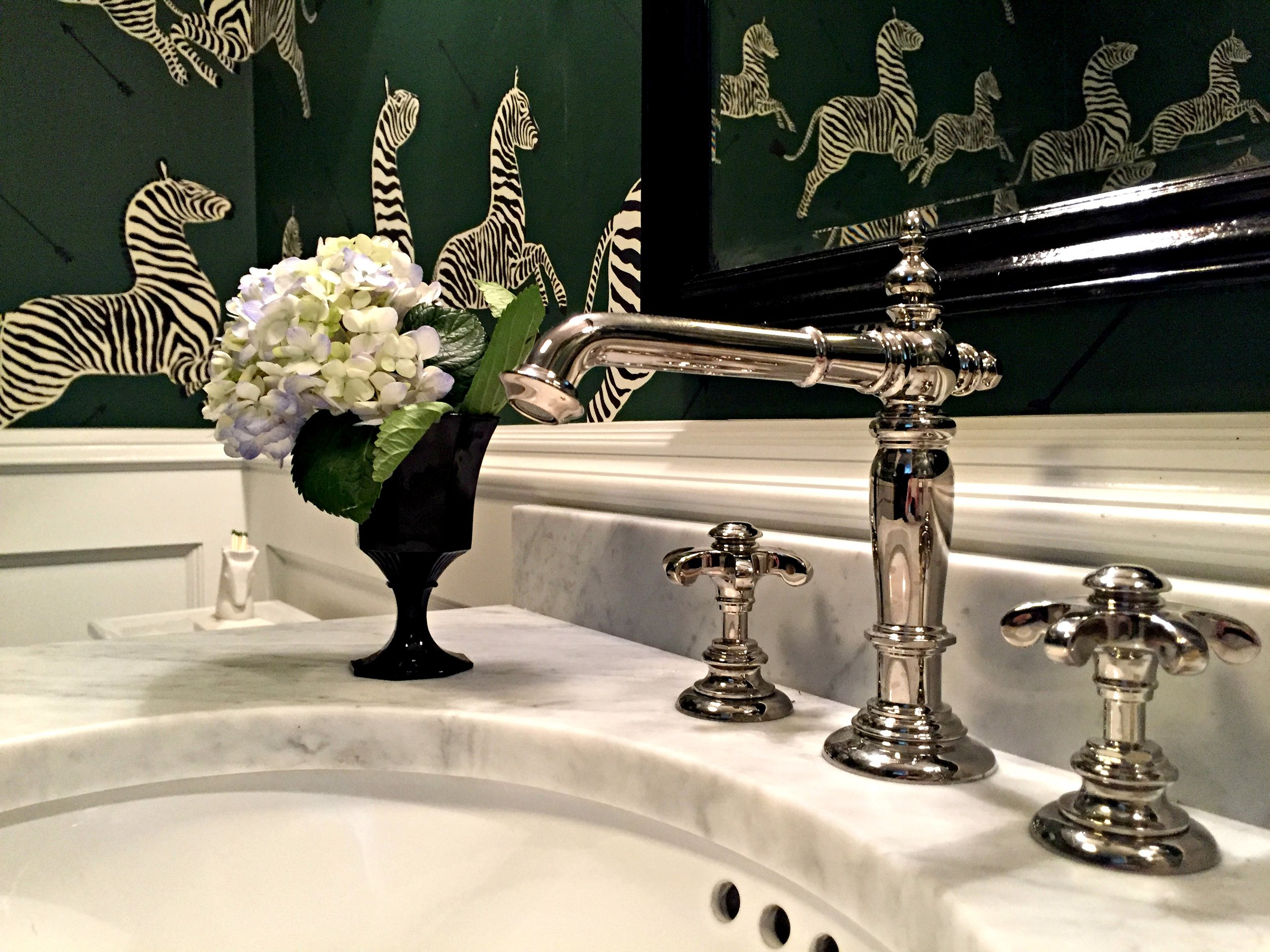 KDI Nicole Powder Room Faucet.jpg