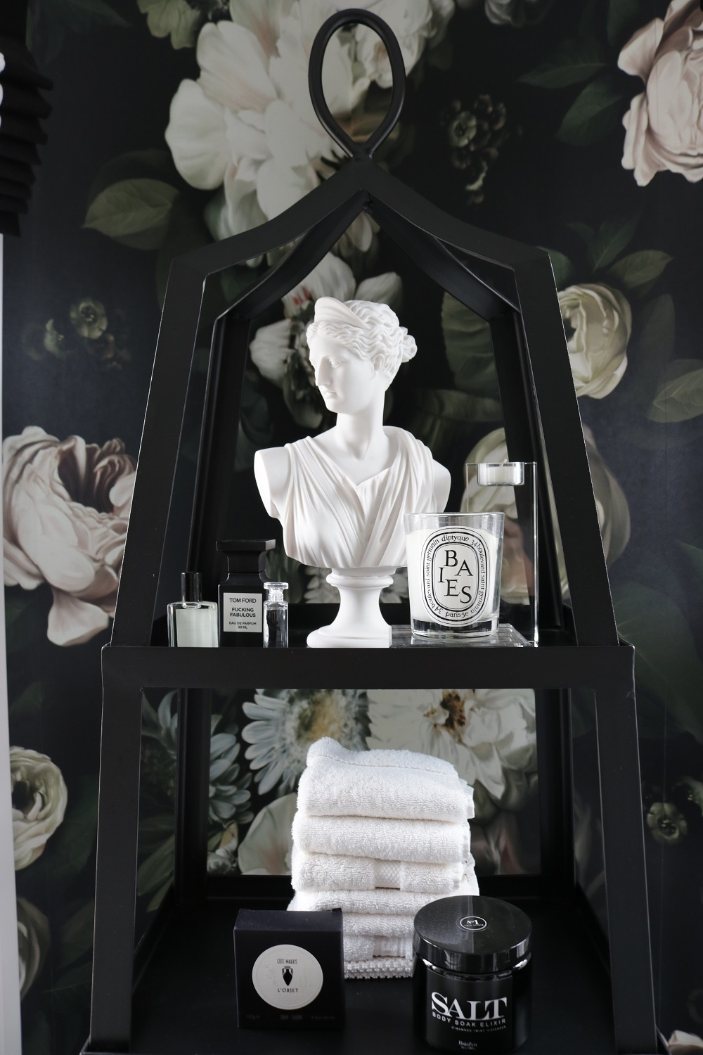 Kelle Dame Interiors Etagere Tom Ford Diptyque small file.jpg