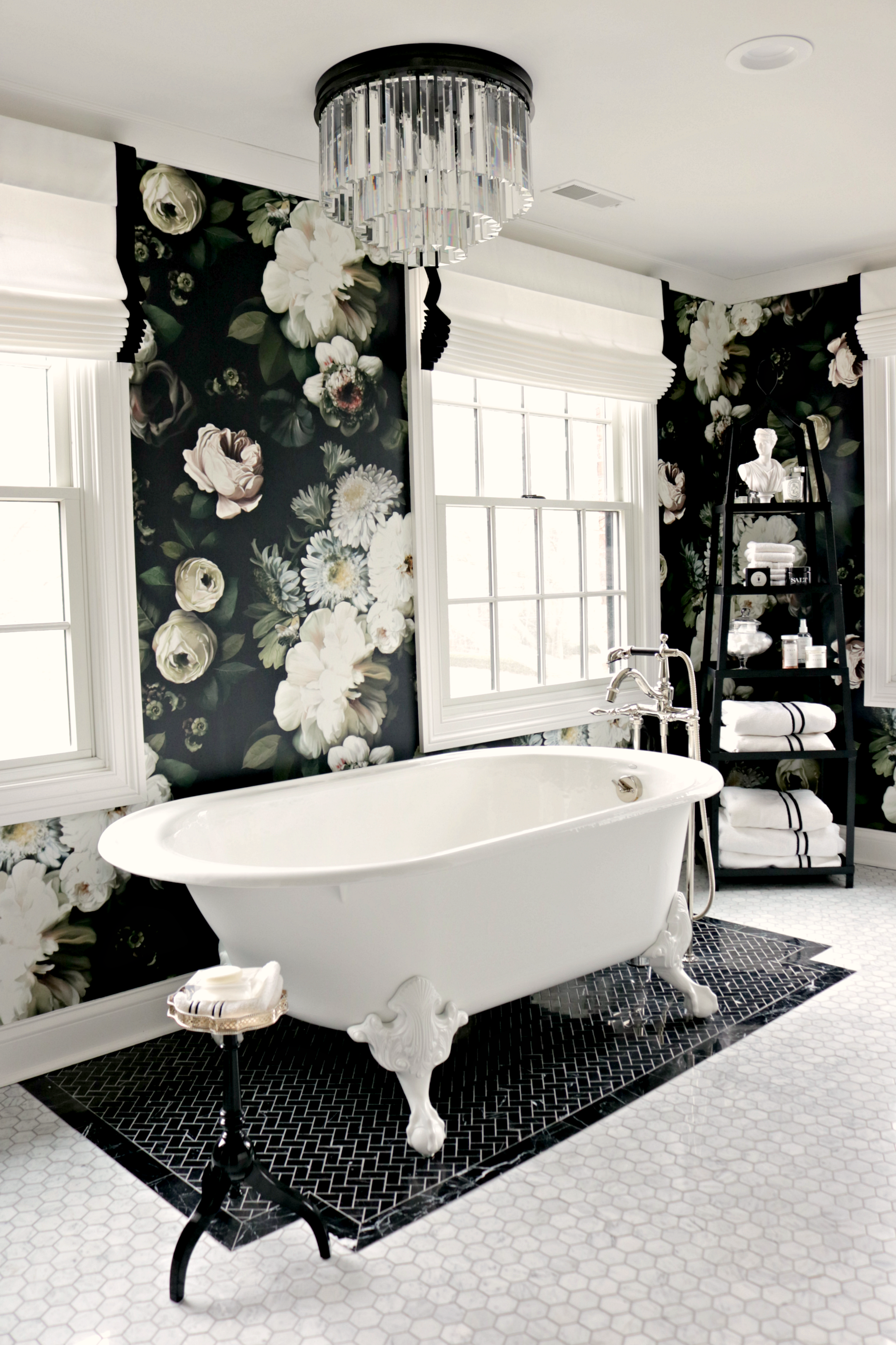 Kelle Dame Interiors Bathroom Design (1).png