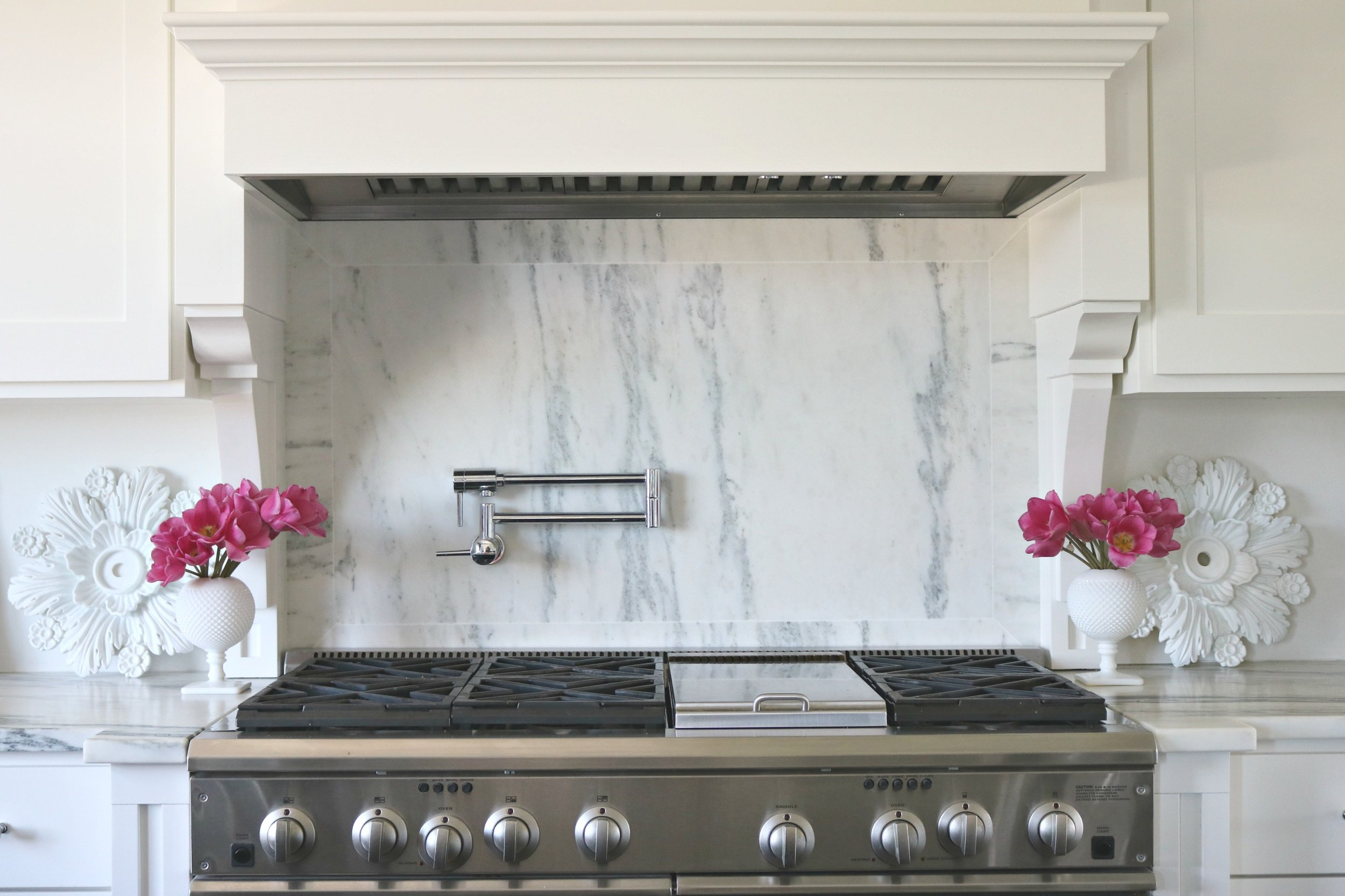 Kelle Dame Interiors Dame Manor Backsplash.jpg