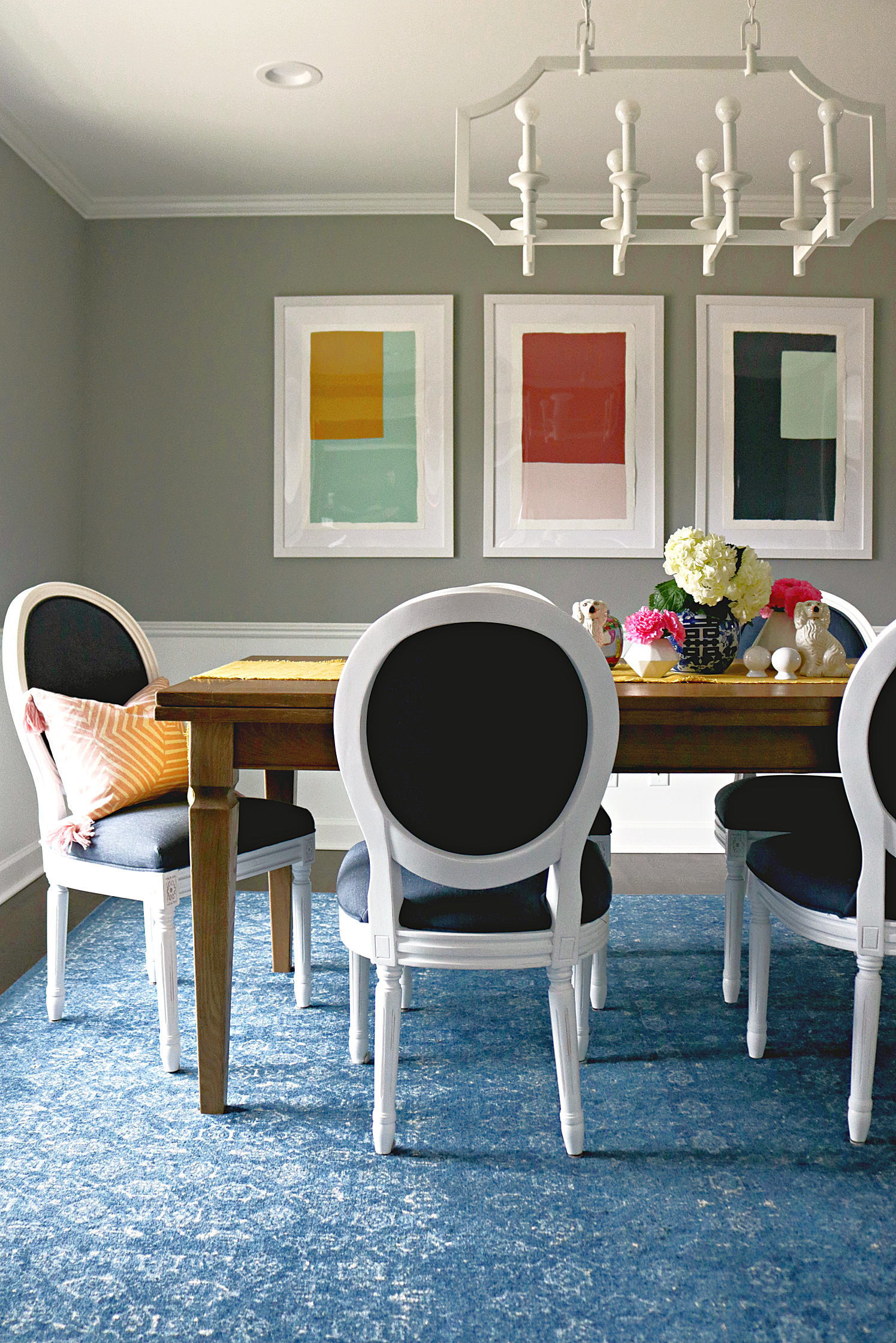kelle dame interiors blue dining room.png