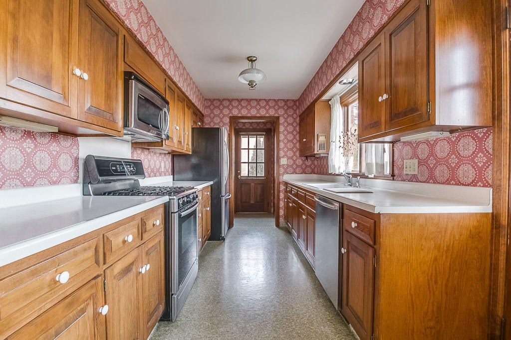 Kitchen Before and afters Kelle Dame Interiors.jpg