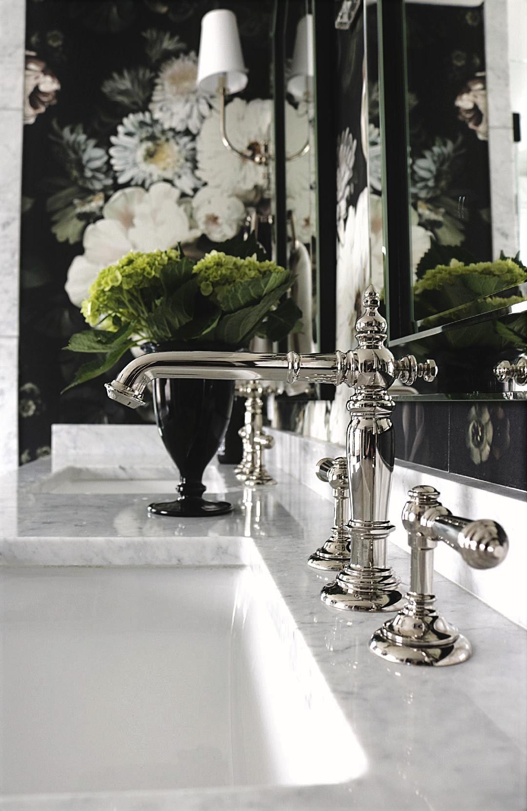 Kelle Dame Interiors Artifacts Faucet Ellie Cashman Wallpaper.jpg