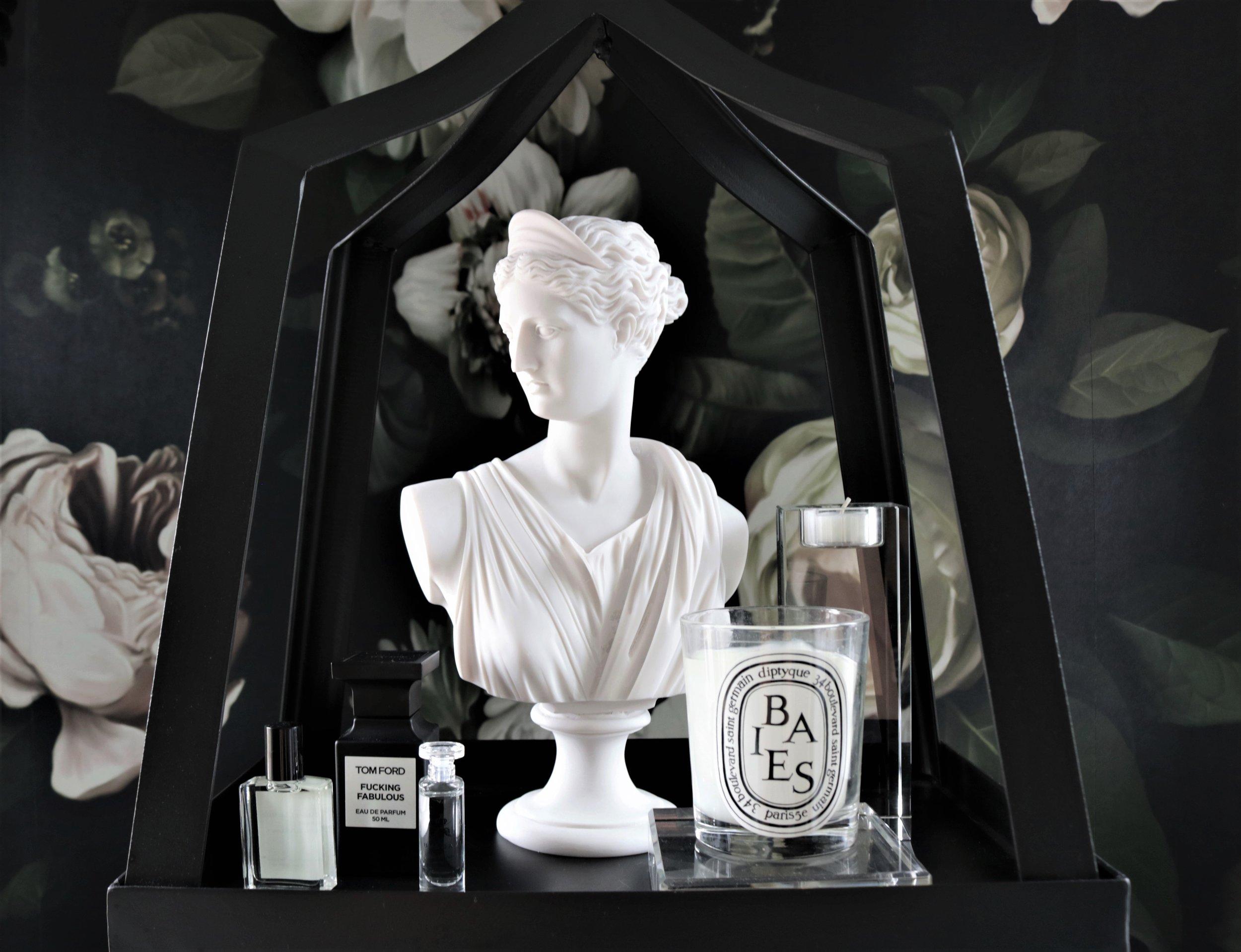 Kelle Dame Interiors Etagere Master Bathroom Decor.jpg
