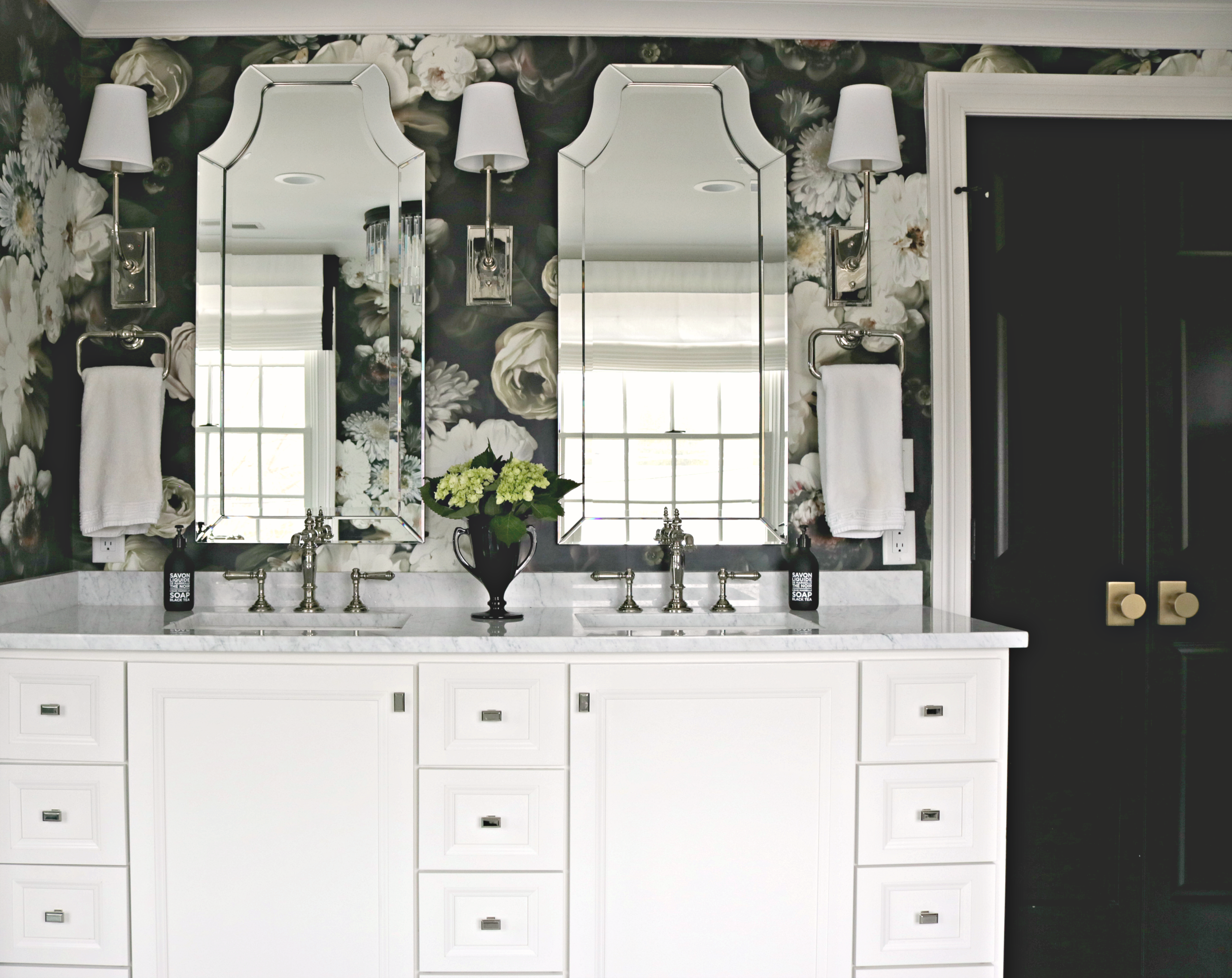 Kelle Dame Interiors Master Bathroom cropped2 (1).png