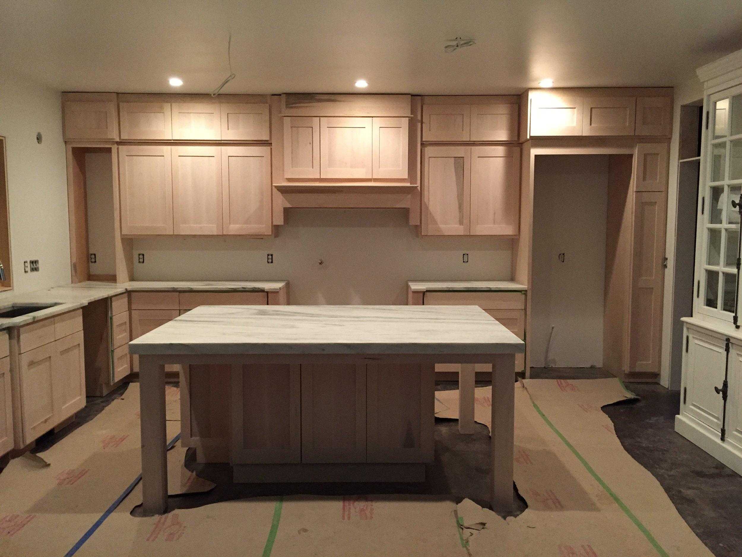 Raw Kitchen cabinets 2.JPG