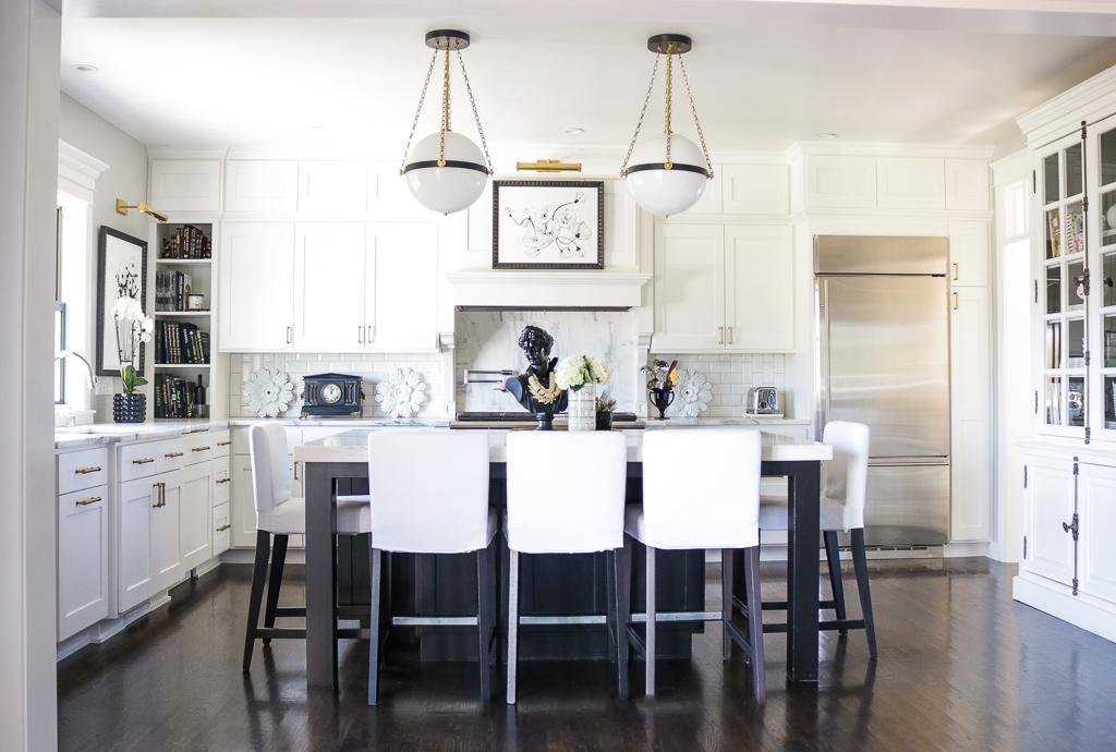 Kelle Dame Interiors Kitchen Full Island.jpg