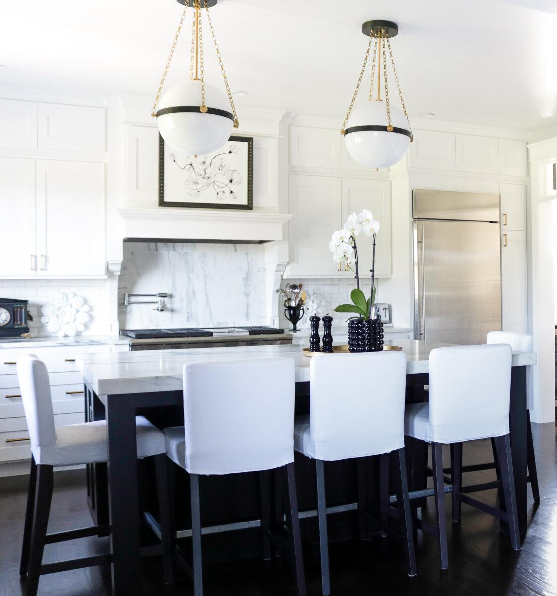 Kelle Dame Interiors kitchen design white  cabinet to crop-2.jpg
