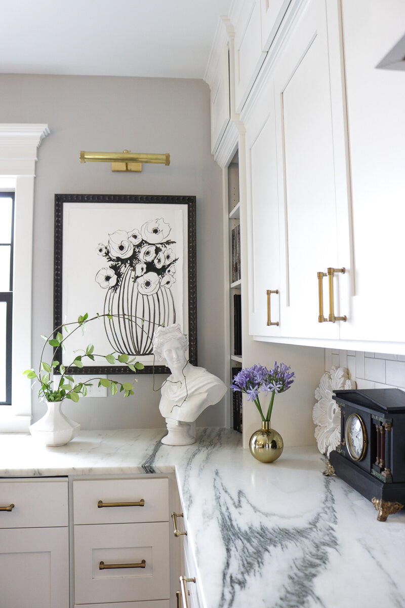 Kelle Dame Interiors floral shop counters 2-2.jpg