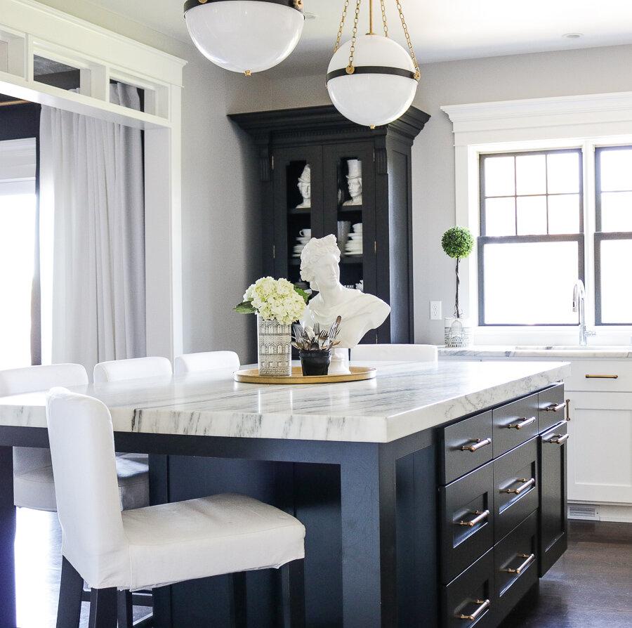 Kelle's kitchen to crop-3.jpg