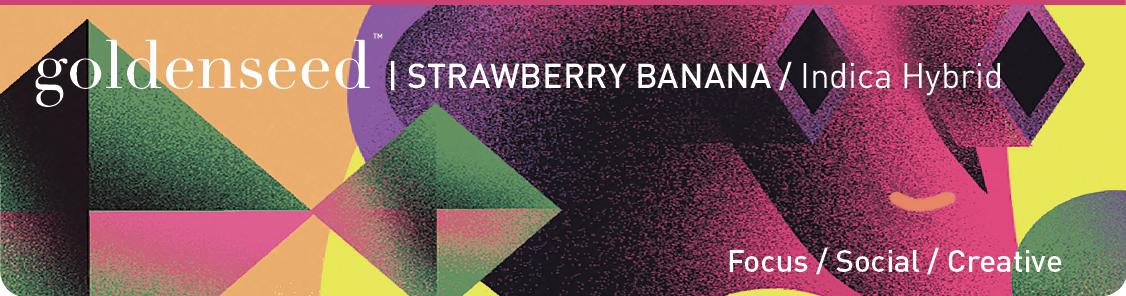 Strawberry bannana-01.jpg