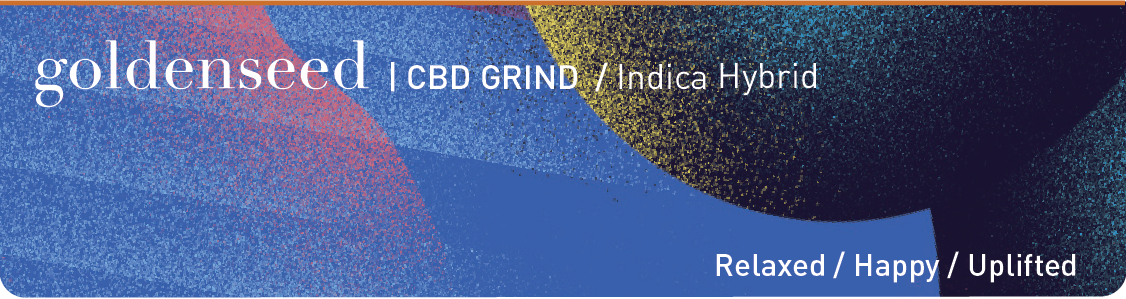 CBD Grind-01.png