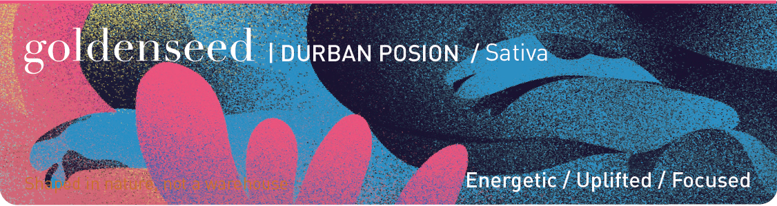 durban posion-01.png