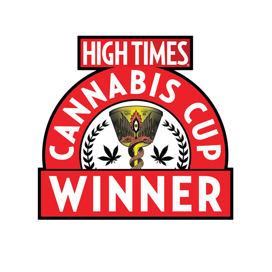 HighTimes-CannabisCup.jpg