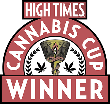 HighTimesCannabisCupWinner2.png