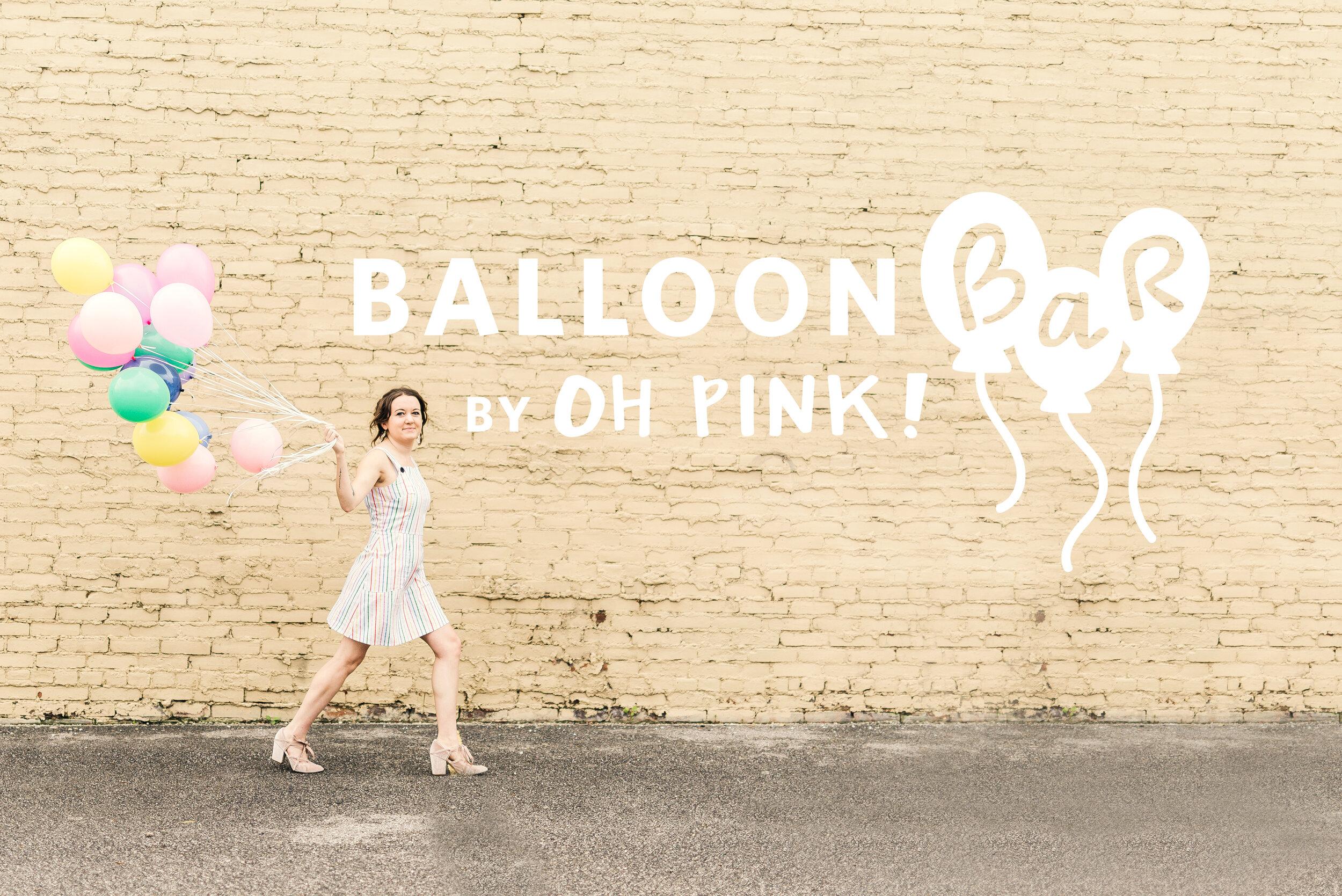 balloon bar header.jpg