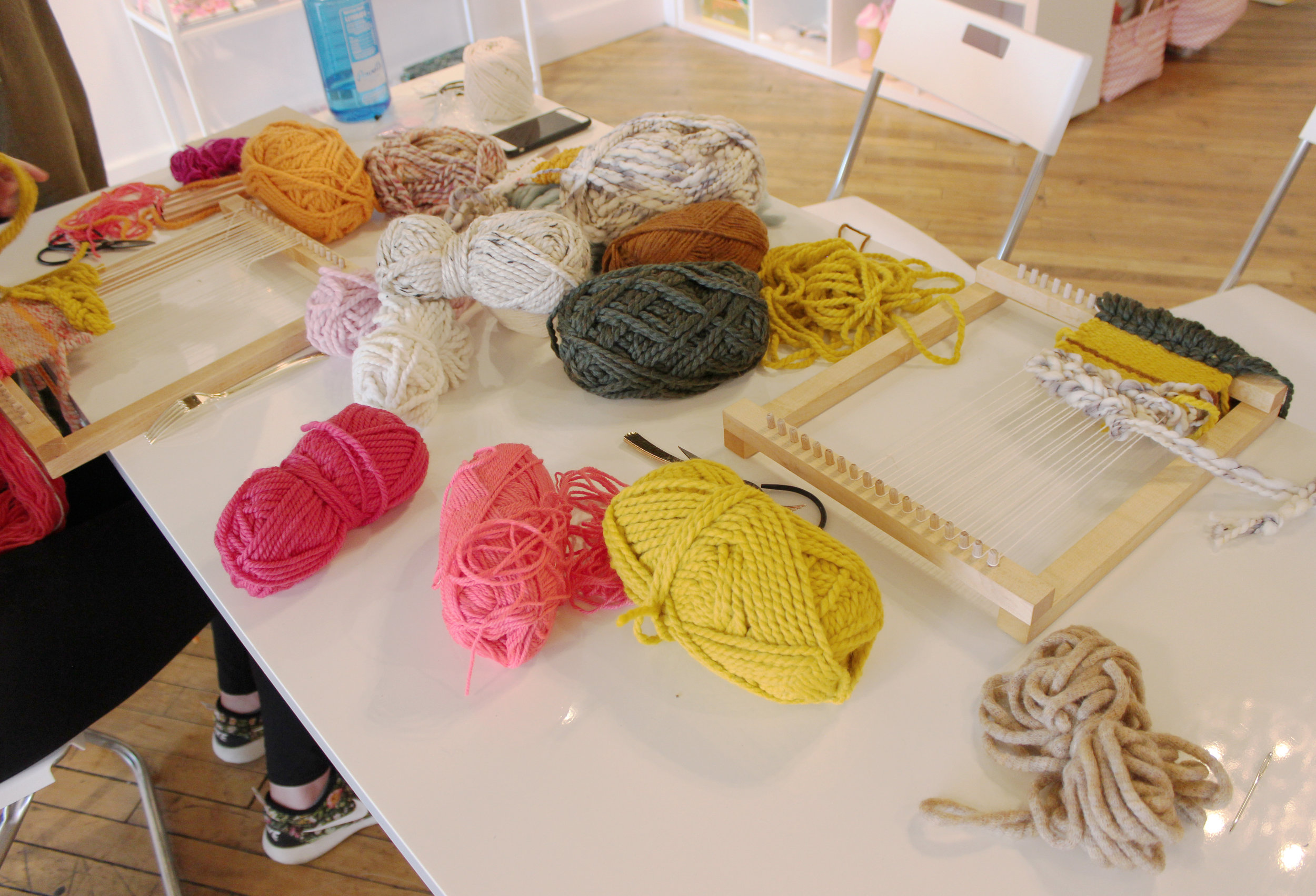 weaving workshop 3.jpg